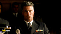 Still #6 from JAG: Series 6