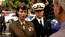 Still #8 from JAG: Series 6