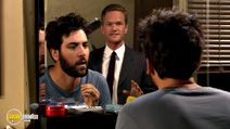 Still #1 from How I Met Your Mother: Series 3