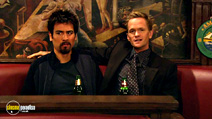 Still #7 from How I Met Your Mother: Series 3