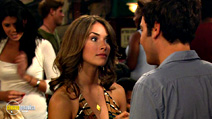 Still #8 from How I Met Your Mother: Series 3