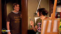 Still #1 from How I Met Your Mother: Series 4