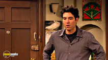 Still #2 from How I Met Your Mother: Series 4