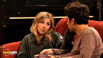 Still #3 from How I Met Your Mother: Series 4