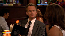 Still #4 from How I Met Your Mother: Series 4