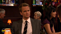 Still #5 from How I Met Your Mother: Series 4