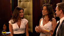 Still #6 from How I Met Your Mother: Series 4