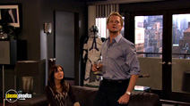 Still #7 from How I Met Your Mother: Series 4