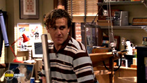 Still #8 from How I Met Your Mother: Series 4