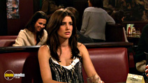 Still #5 from How I Met Your Mother: Series 5