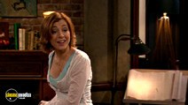 Still #1 from How I Met Your Mother: Series 1