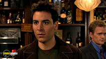 Still #2 from How I Met Your Mother: Series 1