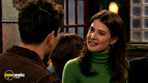 Still #3 from How I Met Your Mother: Series 1