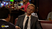 Still #1 from How I Met Your Mother: Series 6