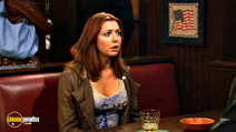 Still #3 from How I Met Your Mother: Series 6