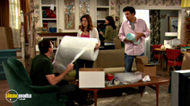 Still #5 from How I Met Your Mother: Series 6