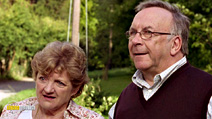 Still #3 from Midsomer Murders: Series 9: Down Among the Dead Men