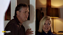 Still #4 from Midsomer Murders: Series 9: Down Among the Dead Men