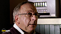 Still #5 from Midsomer Murders: Series 9: Down Among the Dead Men