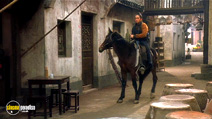 Still #3 from Chinese Odyssey 2002