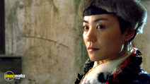 Still #7 from Chinese Odyssey 2002