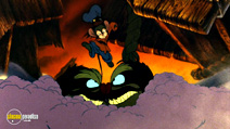 Still #4 from An American Tail