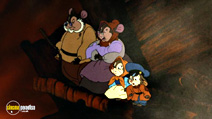 Still #5 from An American Tail