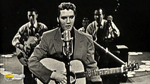 Still #1 from Elvis: The Great Performances: Vol.1
