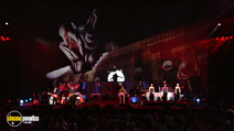 Still #3 from Roger Waters: In the Flesh (Live)