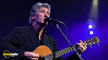 Still #6 from Roger Waters: In the Flesh (Live)