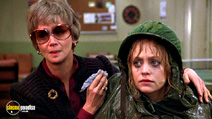 Still #7 from Private Benjamin