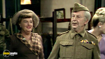 Still #5 from Dad's Army: The Very Best of Dad's Army: Vol.2