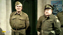Still #6 from Dad's Army: The Very Best of Dad's Army: Vol.2