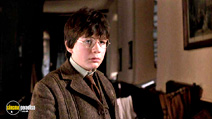 Still #3 from Young Sherlock Holmes