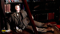 Still #5 from Young Sherlock Holmes