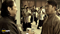 Still #3 from The Legend Is Born: IP Man
