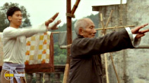 Still #6 from The Legend Is Born: IP Man