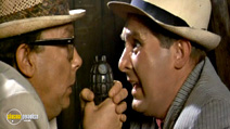 Still #2 from Morecambe and Wise: The Magnificent Two