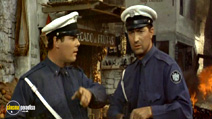 Still #3 from Morecambe and Wise: The Magnificent Two