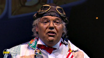 Still #6 from Roy Chubby Brown: Bad Taste