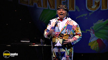 Still #7 from Roy Chubby Brown: Bad Taste