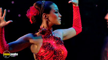 Still #6 from Strictly Come Dancing Live at the O2 2009