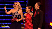 Still #7 from Strictly Come Dancing Live at the O2 2009