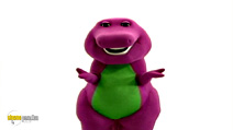 Still #1 from Barney: Moving and Grooving