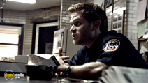 Still #5 from Rescue Me: Pilot Episode