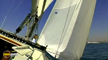 Still #2 from Improve Your Sailing Skills