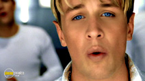 Still #7 from Westlife: Unbreakable: The Greatest Hits: Vol.1