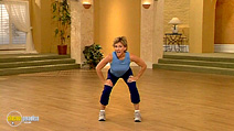 Still #2 from 10 Minute Solution: Carb and Calorie Burner