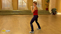 Still #6 from 10 Minute Solution: Carb and Calorie Burner