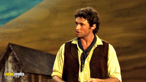Still #1 from Oklahoma: The Stage Production